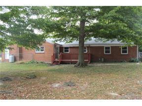 Property for sale at 3011 Straley Road, Cedarville Twp,  Ohio 45385