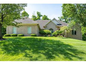Property for sale at 2947 Maginn Drive, Beavercreek,  Ohio 45434