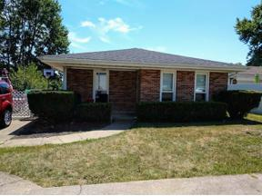 Property for sale at 3002 Roosevelt Boulevard, Middletown,  Ohio 45044