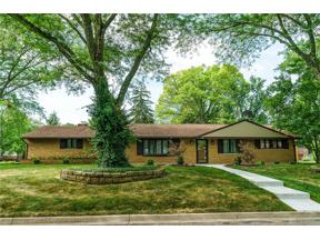 Property for sale at 36 Esquire Avenue, Centerville,  Ohio 45459