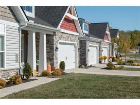 Property for sale at 4385 Kent Court, Beavercreek,  Ohio 45430
