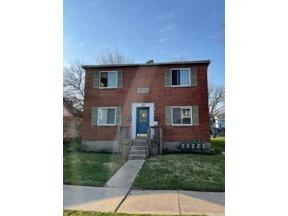 Property for sale at 138 Laura Avenue, Dayton,  Ohio 45405