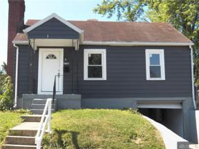 Property for sale at 4138 Pleasant View Avenue, Dayton,  Ohio 45420