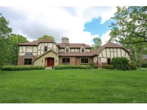 Property for sale at 7187 Tarryton Road, Dayton,  Ohio 45459