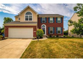 Property for sale at 5032 Buttercup Drive, Tipp City,  Ohio 45371