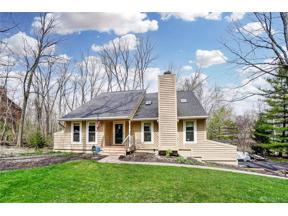 Property for sale at 4384 Lac Lamen Drive, Sugarcreek Township,  Ohio 45458