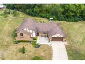 Property for sale at 3423 Diamondback Drive, Butler Township,  Ohio 45414