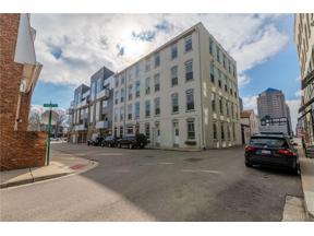 Property for sale at 111 Harries Street Unit: 101, Dayton,  OH 45402
