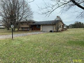 Property for sale at 4885 Watkins Road, Out Of Area,  Ohio 43062
