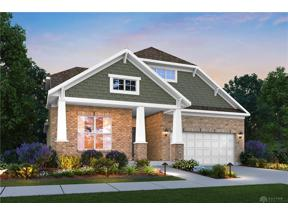 Property for sale at 3374 Lily Unit: 24, Beavercreek Township,  Ohio 45434