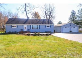 Property for sale at 1198 St Rt 28, Midland,  Ohio 45148