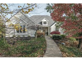 Property for sale at 7294 Harbour Town Drive, West Chester,  Ohio 45069