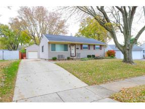Property for sale at 1532 Lytton Place, Dayton,  Ohio 45432