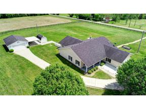 Property for sale at 3440 Soldiers Home Miamisburg Road, Miamisburg,  Ohio 45342