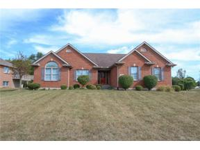 Property for sale at 301 Quail Run Road, Middletown,  Ohio 45042