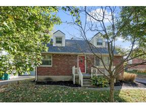 Property for sale at 4488 Sunray Road, Kettering,  Ohio 45429