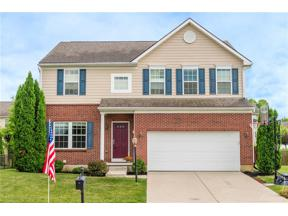 Property for sale at 3292 Witherspoon Drive, Kettering,  Ohio 45440
