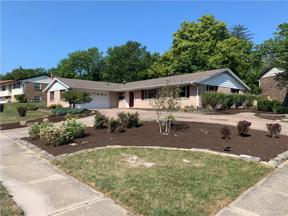 Property for sale at 1127 King Richard Parkway, West Carrollton,  Ohio 45449