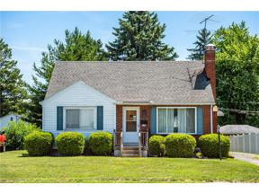 Property for sale at 1708 Dorothy Lane, Kettering,  Ohio 45429
