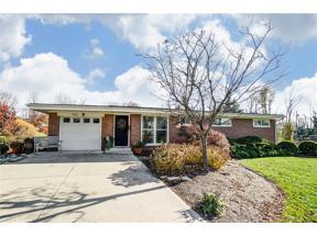 Property for sale at 3911 Gardenview Drive, Beavercreek,  Ohio 45431