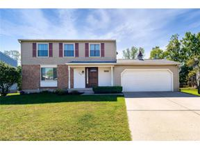 Property for sale at 5230 Woodcock Way, Dayton,  Ohio 45424
