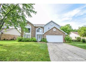 Property for sale at 6937 Charlesgate Road, Huber Heights,  OH 45424
