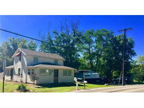 Property for sale at 2190 Little York Road, Vandalia,  Ohio 45414