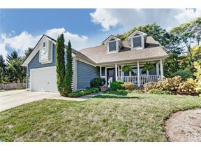 Property for sale at 4487 Shannon Court, Dayton,  Ohio 45440