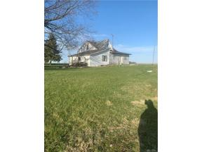 Property for sale at 2920 Harrison Road, Liberty Twp,  Ohio 45332