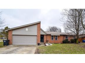 Property for sale at 2 Mark Twain Court, Dayton,  Ohio 45414
