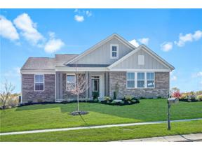 Property for sale at 8139 Cherry Birch Drive, Tipp City,  Ohio 45371