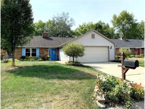 Property for sale at 7857 Lockport Boulevard, Centerville,  Ohio 45459