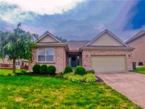 Property for sale at 6813 Stovali Drive, Dayton,  Ohio 45424