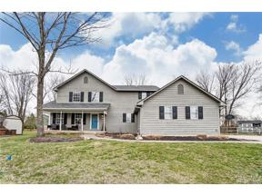 Property for sale at 6000 Guard Hill Place, Dayton,  Ohio 45459