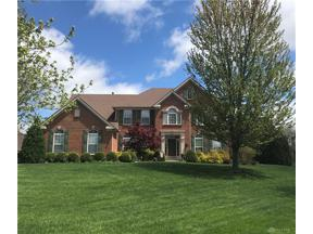 Property for sale at 9528 Lantern Way, Centerville,  Ohio 45458
