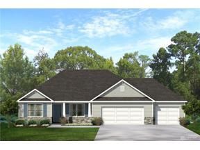 Property for sale at 130 Sawgrass Pointe Court, Springboro,  Ohio 45066