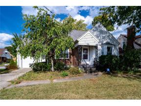 Property for sale at 901 Patterson Road, Dayton,  Ohio 45419