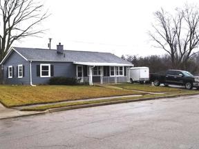 Property for sale at 809 Foley Drive, Vandalia,  Ohio 45377