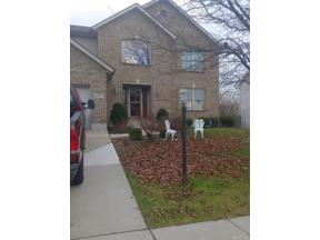 Property for sale at 4536 Larch Tree Court Unit: C, Dayton,  Ohio 45424
