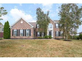 Property for sale at 265 Summerford Place, Centerville,  Ohio 45458