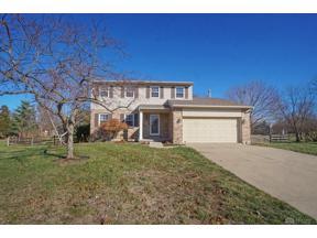 Property for sale at 4052 Greatus Drive, Hamilton,  Ohio 45011