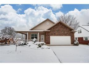 Property for sale at 627 Ridge Road, Lebanon,  Ohio 45036