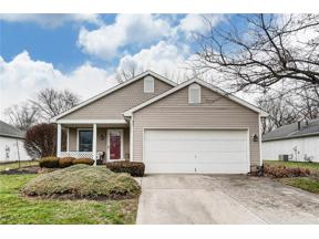 Property for sale at 4813 Talton Drive, Middletown,  Ohio 45042
