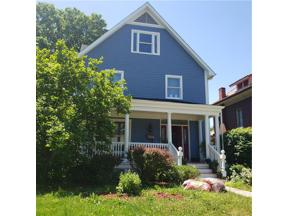 Property for sale at 174 Lexington Avenue, Dayton,  Ohio 45402