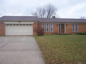 Property for sale at 8639 Cox Road, West Chester,  Ohio 45069
