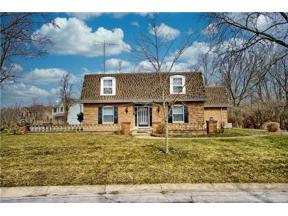 Property for sale at 141 Trailwoods Drive, Dayton,  Ohio 45415