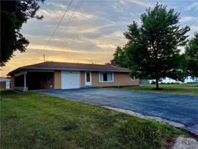 Property for sale at 271 Janet Avenue, Carlisle,  Ohio 45005
