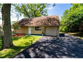 Property for sale at 5007 Rye Drive, Huber Heights,  Ohio 45424