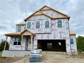 Property for sale at 10 Marisha Court, Springboro,  Ohio 45066