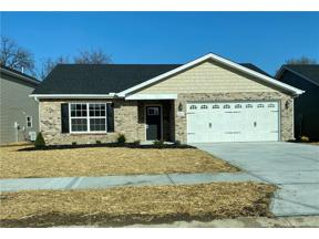 Property for sale at 2017 Waynedale Court, Middletown,  Ohio 45044